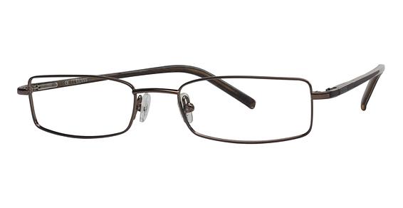 Guess GU 1429 Eyeglasses