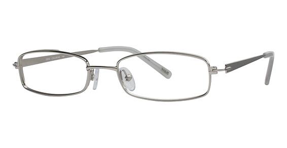 Silver Dollar G602 Eyeglasses