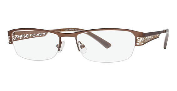 Aspex T9712 Eyeglasses