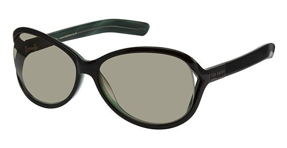 Ted Baker B444-Geri Sunglasses