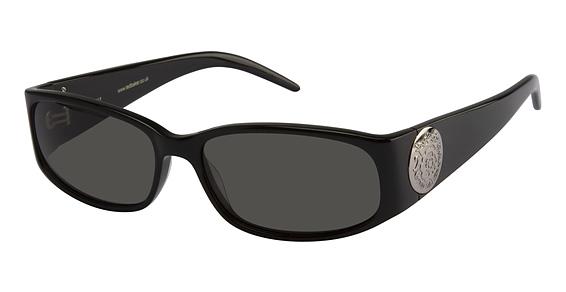 Ted Baker B460-Biba Sunglasses