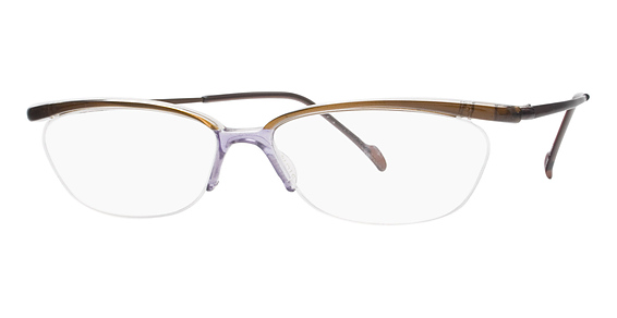 Stepper STS-021 Eyeglasses