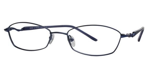 A&A Optical Denise Eyeglasses
