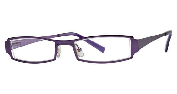 A&A Optical Nevis