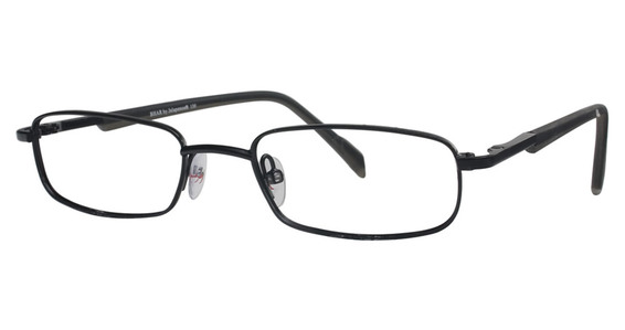 A&A Optical Bhar Eyeglasses