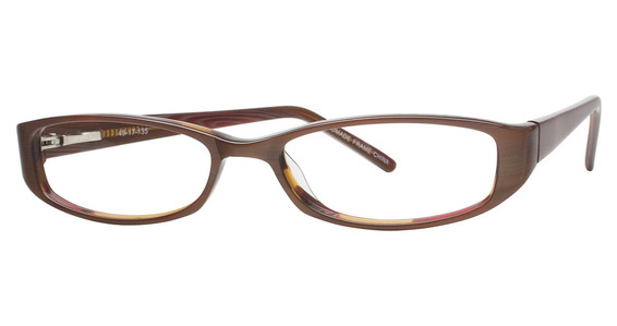 Avalon Eyewear 1817