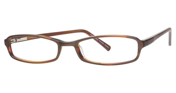Avalon Eyewear 1814