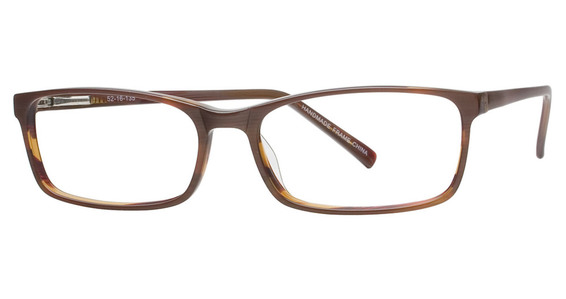 Avalon Eyewear 1816