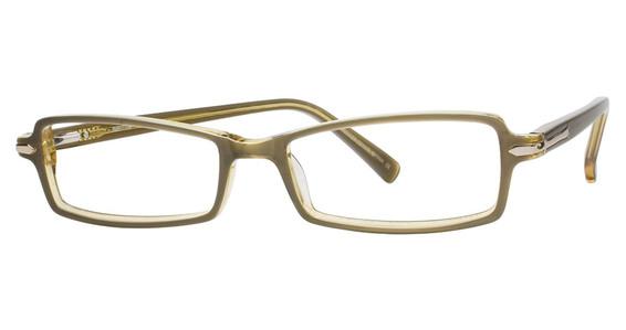 Avalon Eyewear AV1812