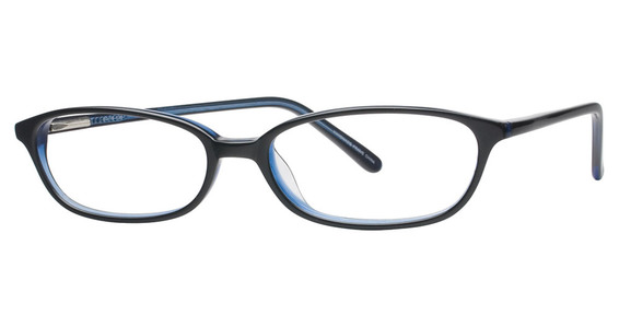 Avalon Eyewear AV1815 Eyeglasses
