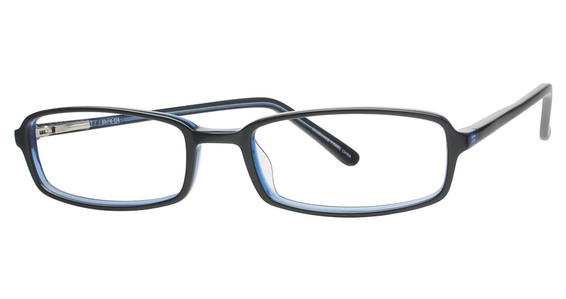 Avalon Eyewear AV1813