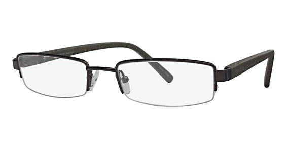 Perry Ellis PE 243 Eyeglasses Frames