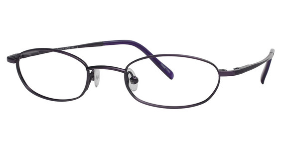 Continental Optical Imports Fregossi Kids 262