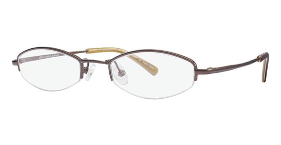 Hilco FRAMEWORKS-LeaderFlex 509 Eyeglasses