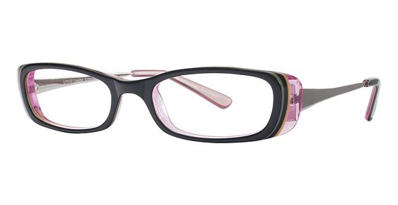 Hilco FRAMEWORKS-LeaderFlex 510 Eyeglasses