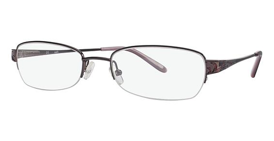 Savvy Eyewear Savvy 309