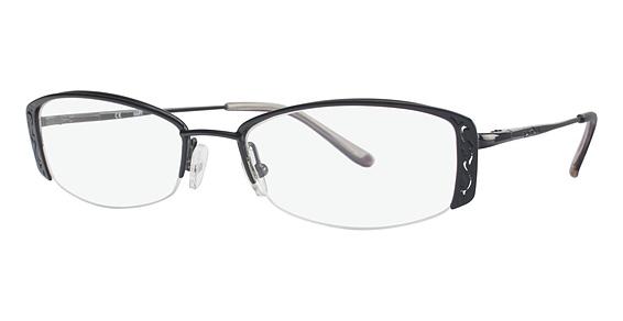 Savvy Eyewear Savvy 311