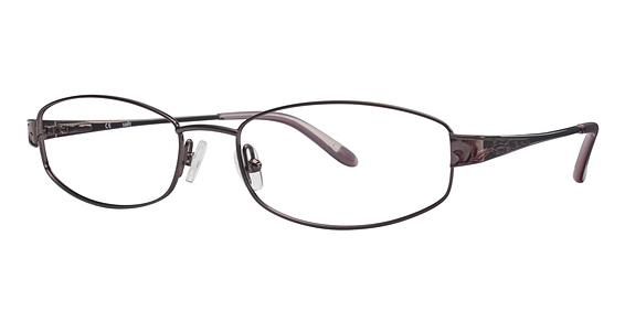 Savvy Eyewear Savvy 310