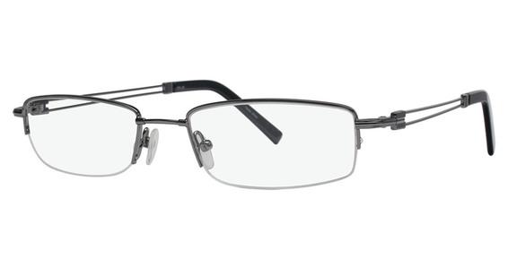 Capri Optics FX-25