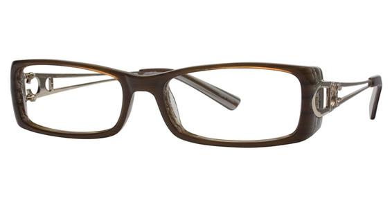 Capri Optics DC 58
