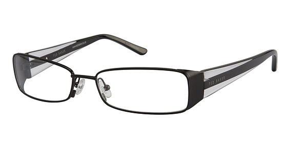 Ted Baker B144-Supernova Eyeglasses