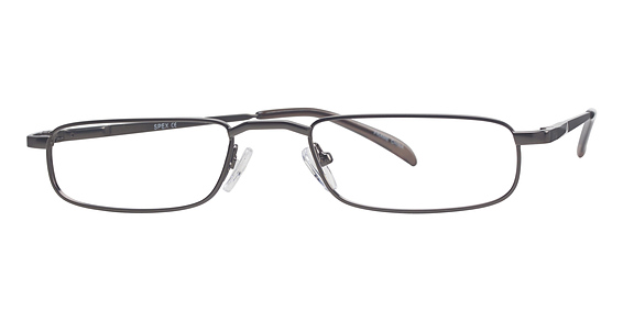 Limited Editions Spex