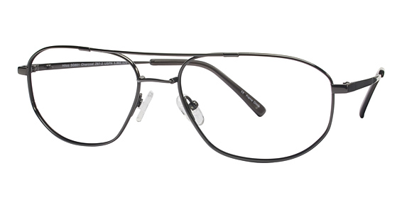 Hilco SG601FT Eyeglasses