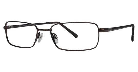 Aspex ET841 Eyeglasses