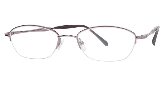 Avalon Eyewear 1822