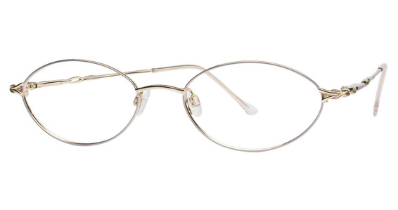 Avalon Eyewear 1840