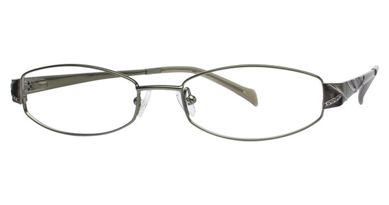 Avalon Eyewear 1841