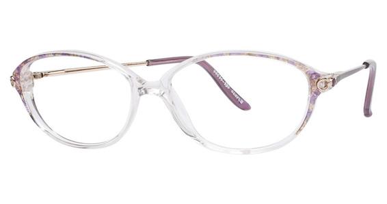 Avalon Eyewear AV1827