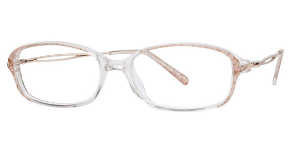 Avalon Eyewear AV1828