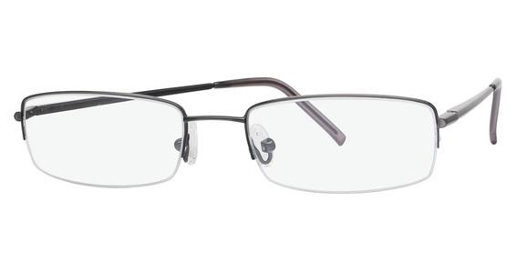Avalon Eyewear 1831