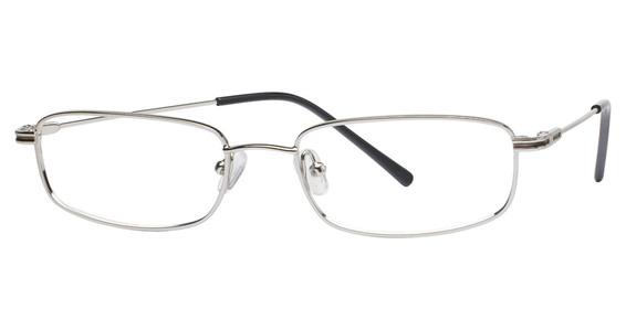 Avalon Eyewear AV1830