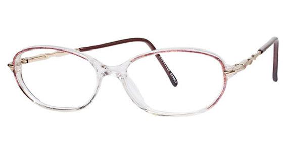 Avalon Eyewear AV1826