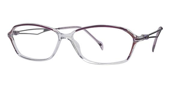 Stepper Stepper 217 Eyeglasses