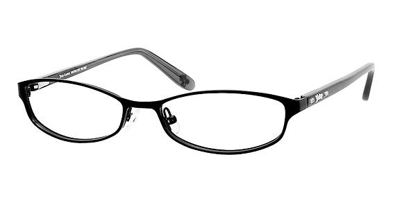 Juicy Couture GETTY Eyeglasses