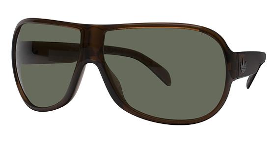 Adidas ah17 Bruno Sunglasses