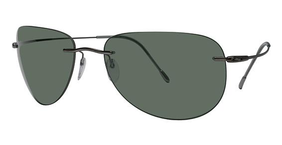 Silhouette 8623 Sunglasses