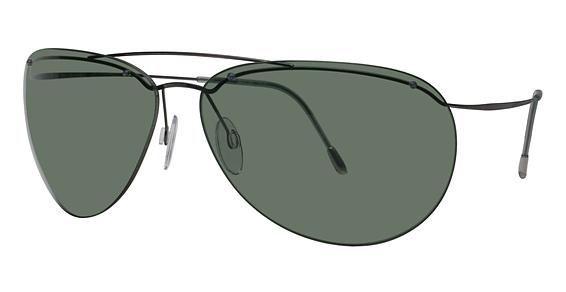 Silhouette 8625 Sunglasses