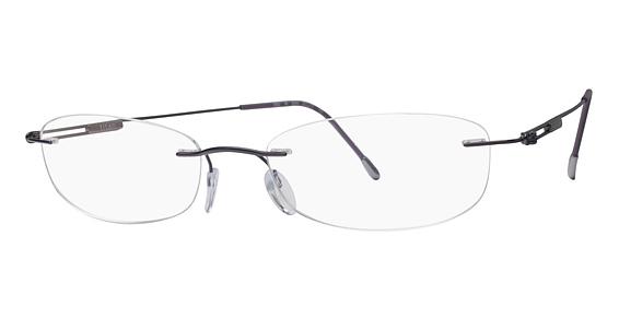 Silhouette Eyeglass Frames Warranty : Silhouette 6662 Eyeglasses Frames