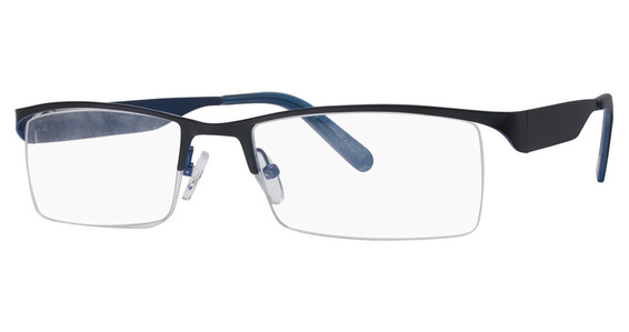 Capri Optics DC 60