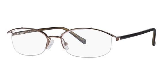 Chakra Eyewear Geoffrey Beene Sleek