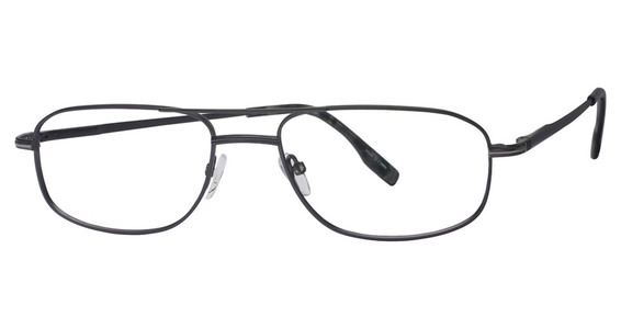 Continental Optical Imports Precision 104