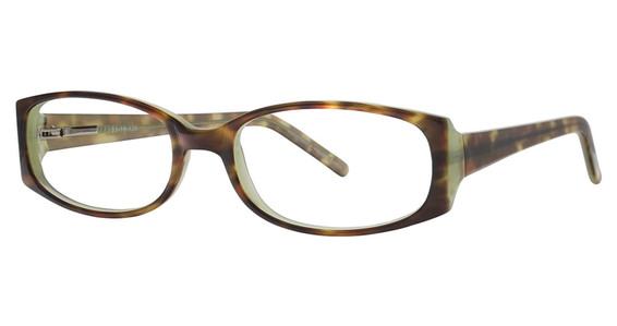Avalon Eyewear AV1818