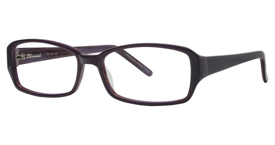 Avalon Eyewear AV1819