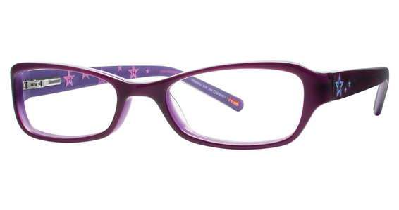 High School Musical HSM 502 Eyeglasses