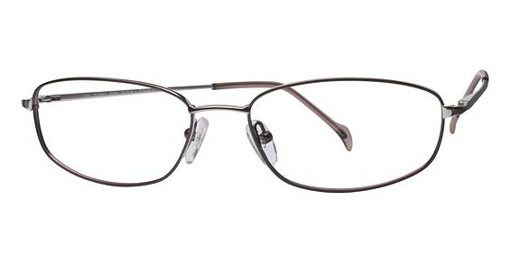 Stepper SI 3063 Eyeglasses