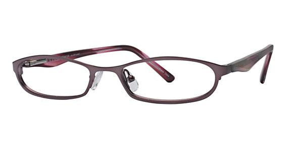 Jill Stuart Js 203 Eyeglasses Frames
